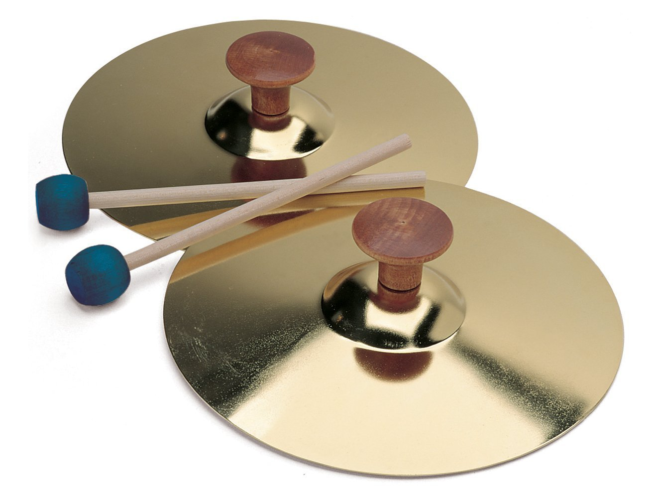 Hohner Concert Cymbal, inch (S3800)
