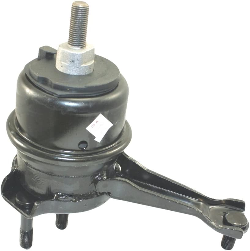 DEA A62055HY Front Right Engine Mount DEA Products