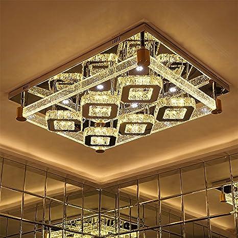 XPENGY Lámpara de techo Tradicional/Clásico / Vintage ...