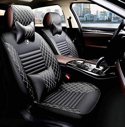 Amazon Com Worth Mats Car Seat Cover Cushion Full Set Seat Covers
