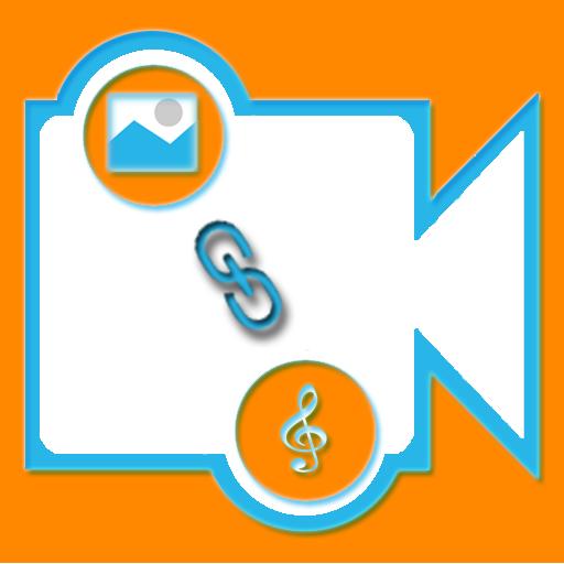 Amazon com: Video Maker - Slideshow Maker: Appstore for Android