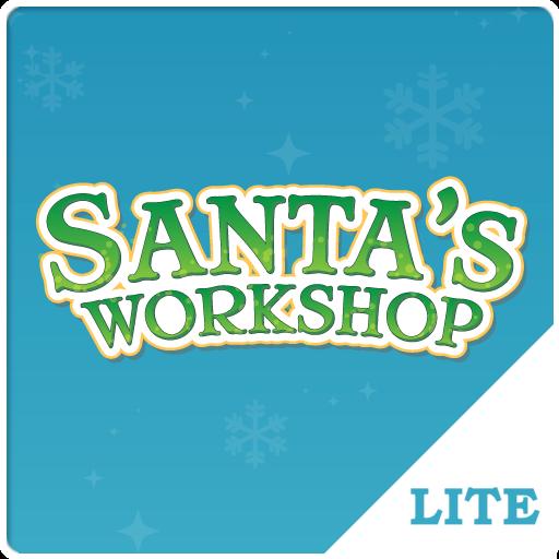 Santa's Workshop LITE