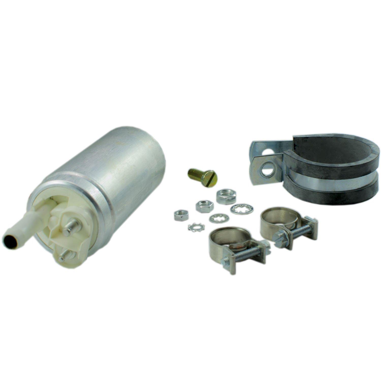 Pompe Carburant Pompe Carburant universel 95L/H 0.2â Bar 7.21440.51.0â pour carburateur GEPCO Advanced Technology