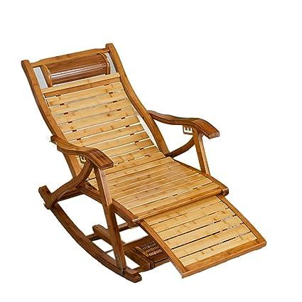 Amazoncom Garden Lounger Wood Folding Sunlounger Wooden Deck