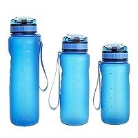 Deals on Toplor Sports Water Bottle