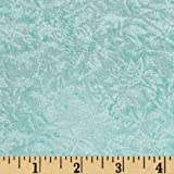 Michael Miller Fairy Frost Robins Egg Fabric