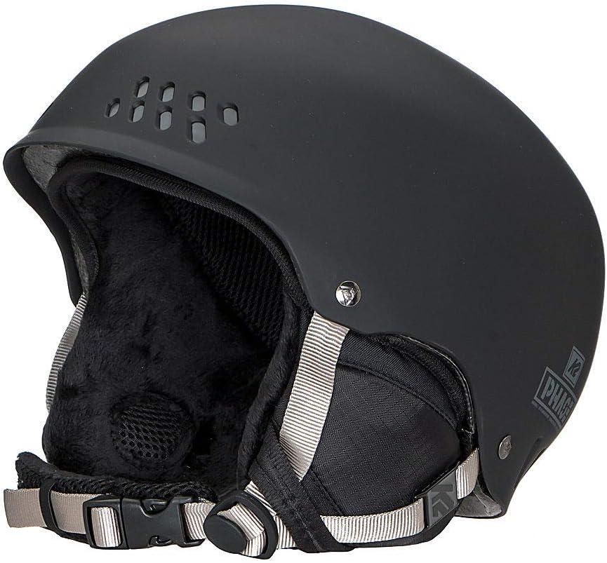 K2 Phase Pro Audio Helmets
