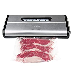 Crenova-VS100S-Upgraded-Vacuum-Sealing-System