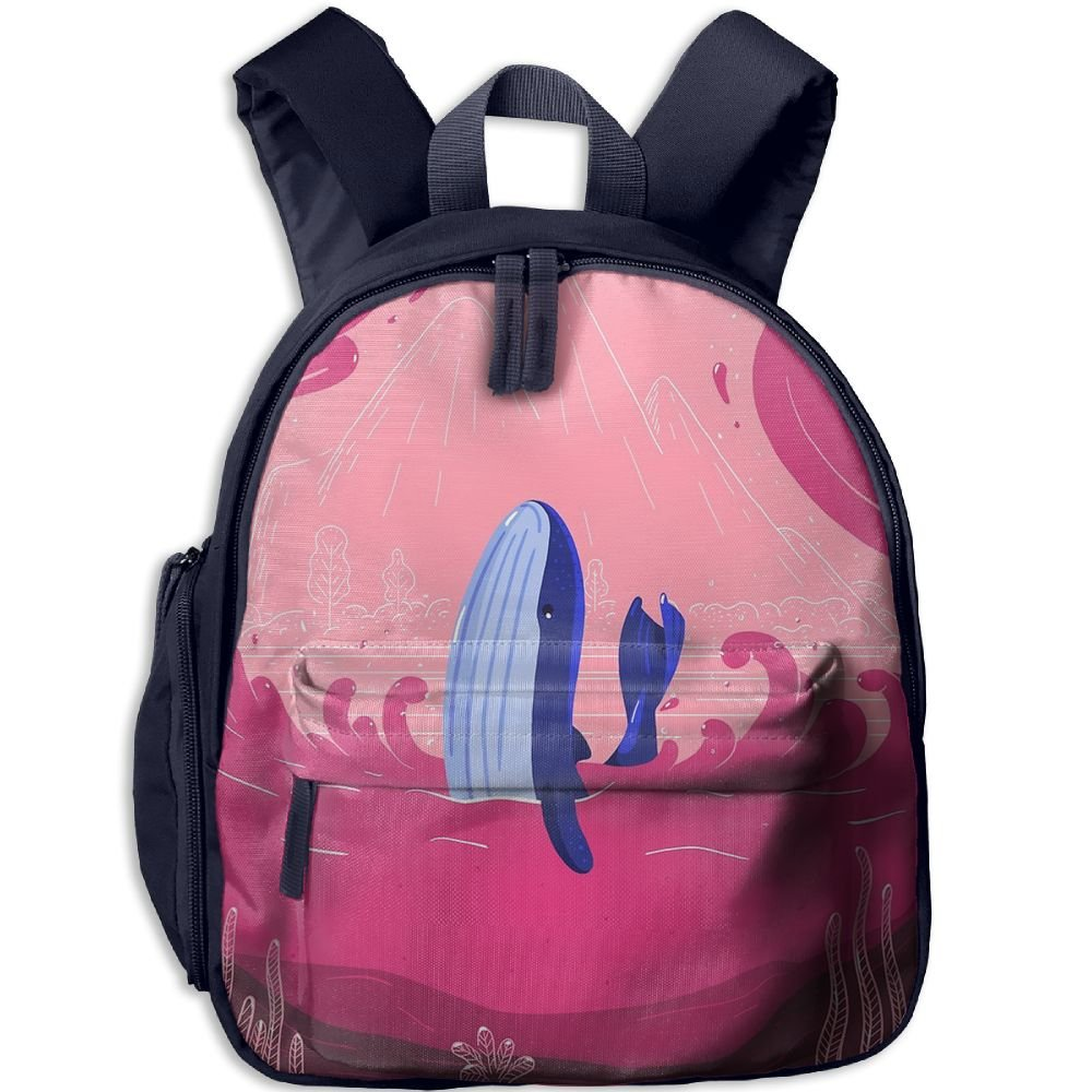 Bulk Drawstring Backpack Bags Sack Pack Cinch Tote Kids Sport Storage Bag for Gym Traveling 100, BLACK TotebagFactory
