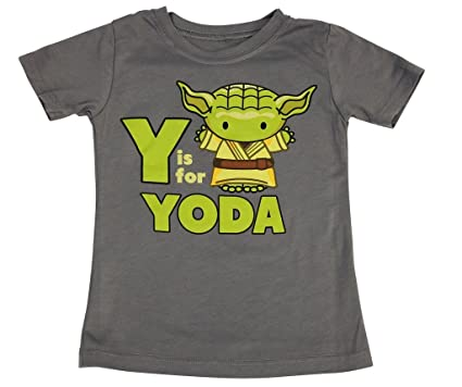 Image result for Yoda' T-Shirt