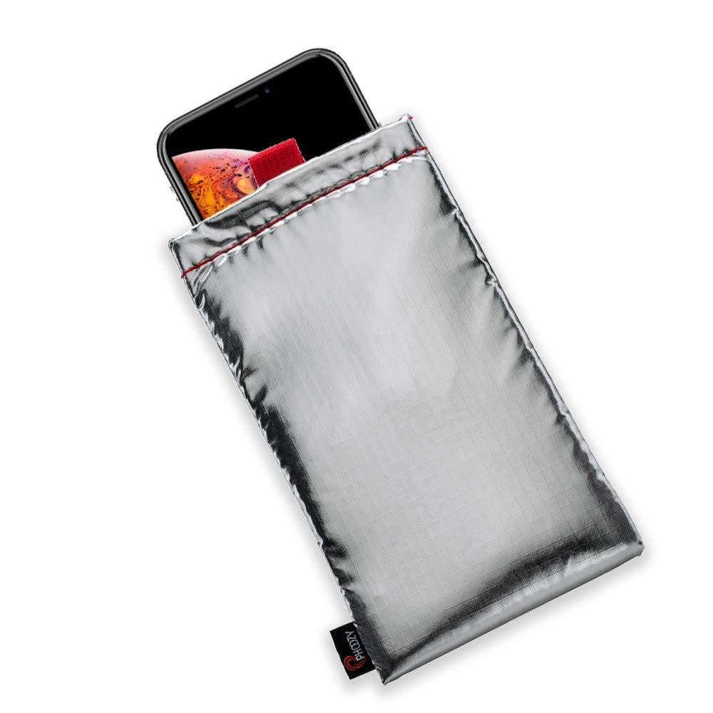 PHOOZY手机绝热保温袋