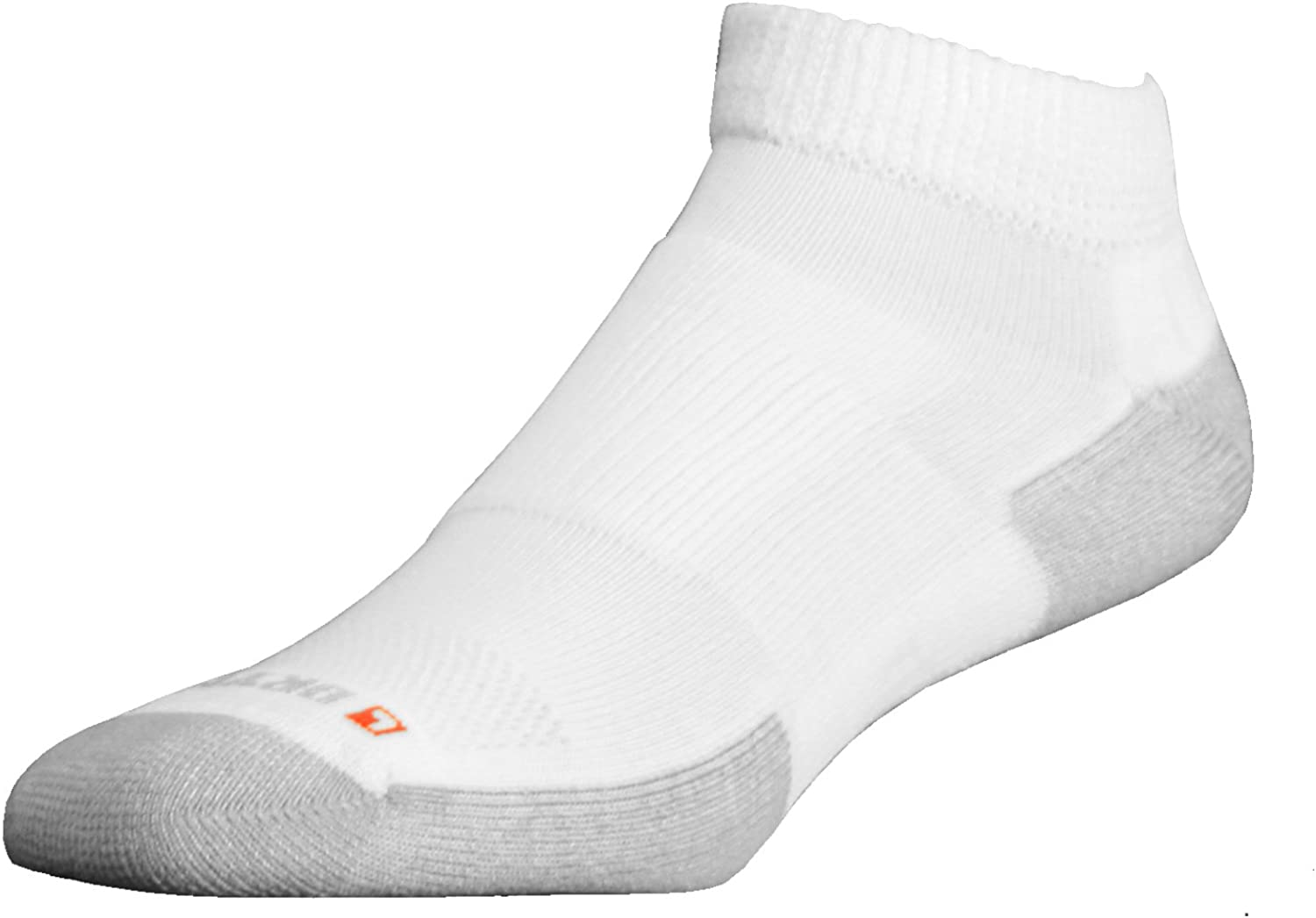 Drymax Walking Mini Crew Socks