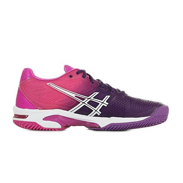 Asics Gel Solution Speed E451J3735, Tennis - 42 EU