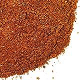Spice Jungle Baharat Spice Blend - 5 lb. Bulk