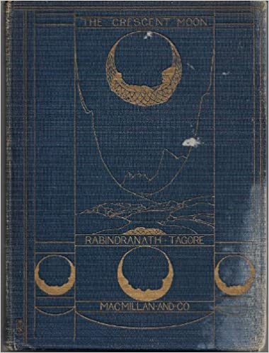 Free and safe ebook downloads Crescent Moon in French PDF MOBI 0590298828