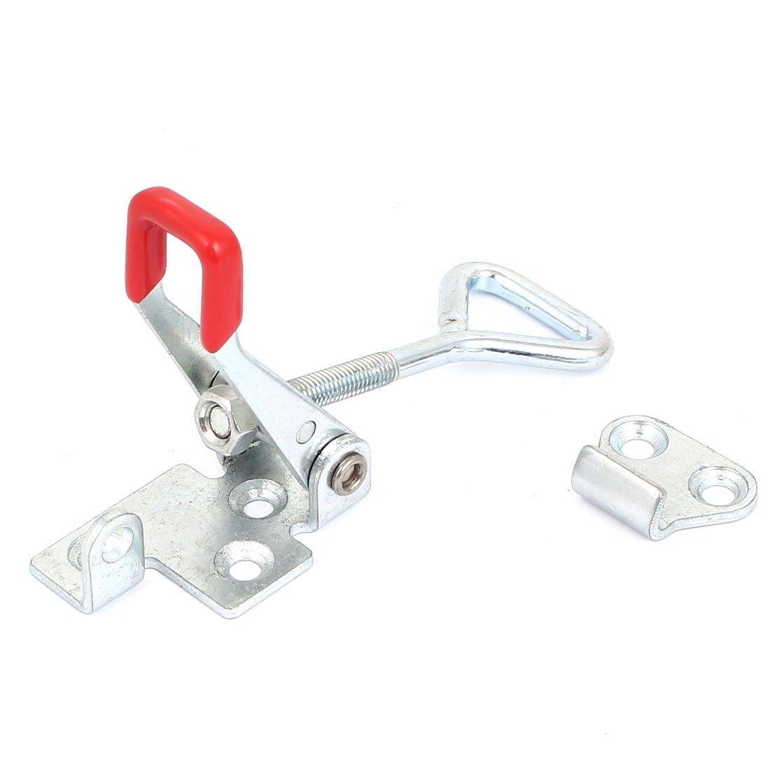 eDealMax SD-4002 30Kg 66 libras Capacidad de retención de la herramienta de mano tipo de pestillo de palanca de la abrazadera - - Amazon.com