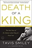Death of a King: The Real Story of Dr. Martin