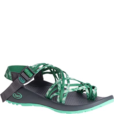 1b1aae8144166a Chaco J106590  ZX3 Classic Shiver Pine Atheletic Sandal (5 B(M) US