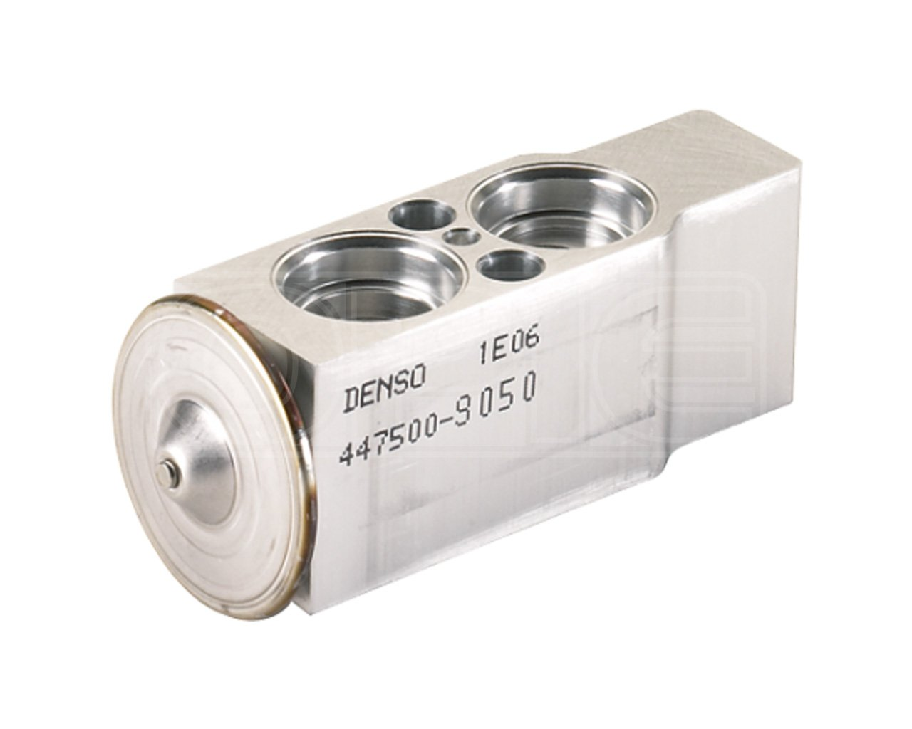Denso DVE28001 Expansion Valve, air conditioning