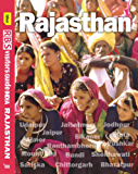 RBS Visitors Guide India - Rajasthan: Rajasthan Travel Guide (English Edition)
