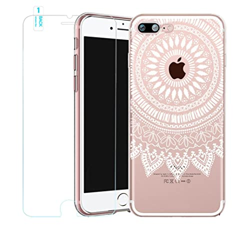gemyon coque iphone 7