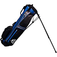 LONGRIDGE Weekend - Bolsa para Palos de Golf