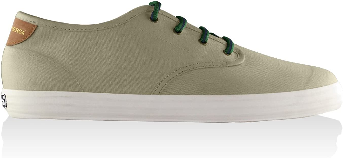 Sneakers 2262 cotsynfglm