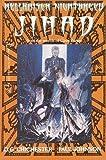 Jihad Hellraiser Nightbreed Book #1