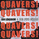 Lundbom, jon Quaversquaversquaversquavers Mainstream Jazz