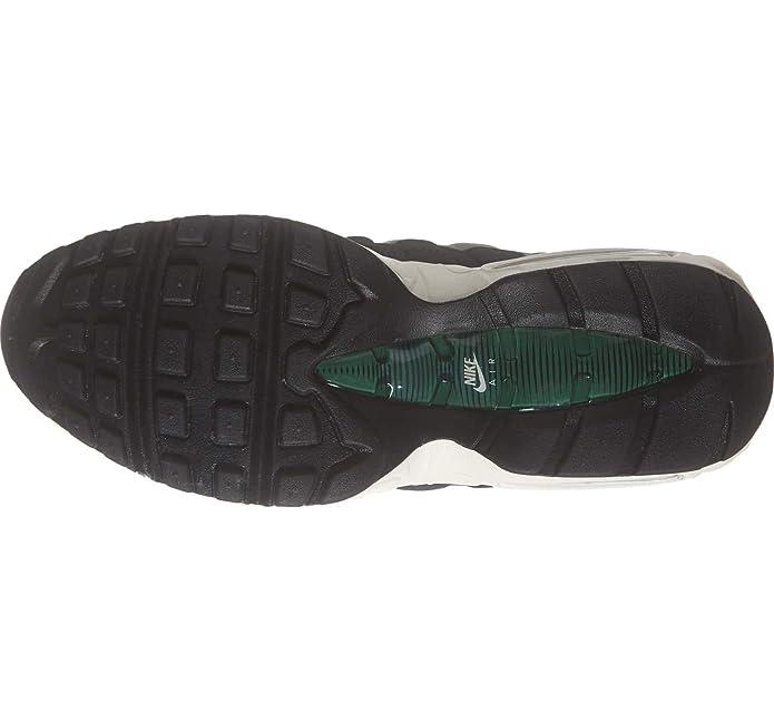 Nike Air Max 95 Essential Outdoor 749766304, Turnschuhe