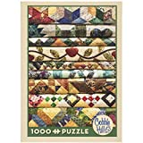 Cobble Hill Grandma's Quilts, 1000-Piece