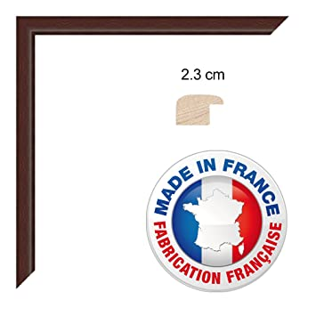 Wall Photo Frame 60x80 cm / 80 x 60 cm (about 24\