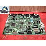 HP Color LaserJet CM6030mfp and CM6040/6049mfp Series DC Controller Assembly, CLJ CM6030/6040 Series