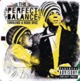 The Perfect Balance by Turbulence & Richie Spice (2007-05-22)