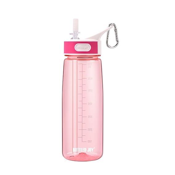 The 8 best bottled water design