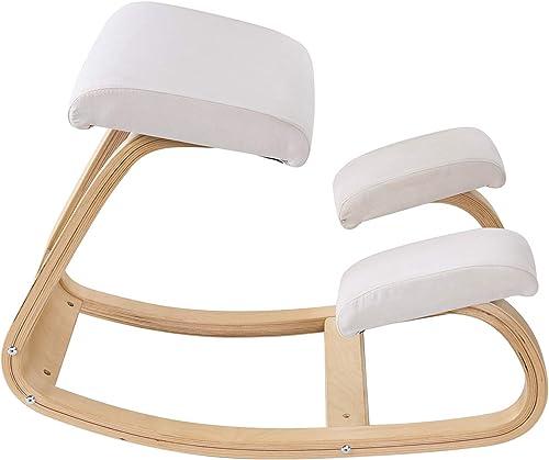 XgnoDez Ergonomic Kneeling Chair