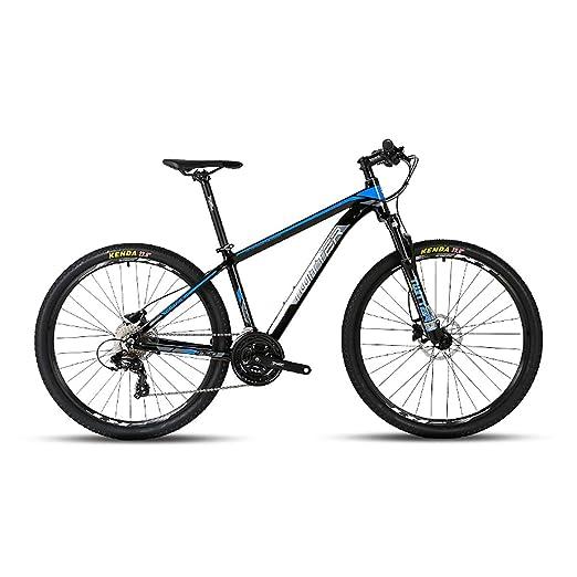 PXQ Adultos Mountain Bike 26