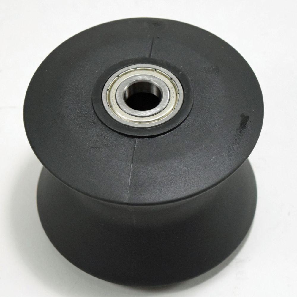 Proform Fitness Products, Inc 238880 Elliptical Leg Roller Genuine Original Equipment Manufacturer (OEM) Part