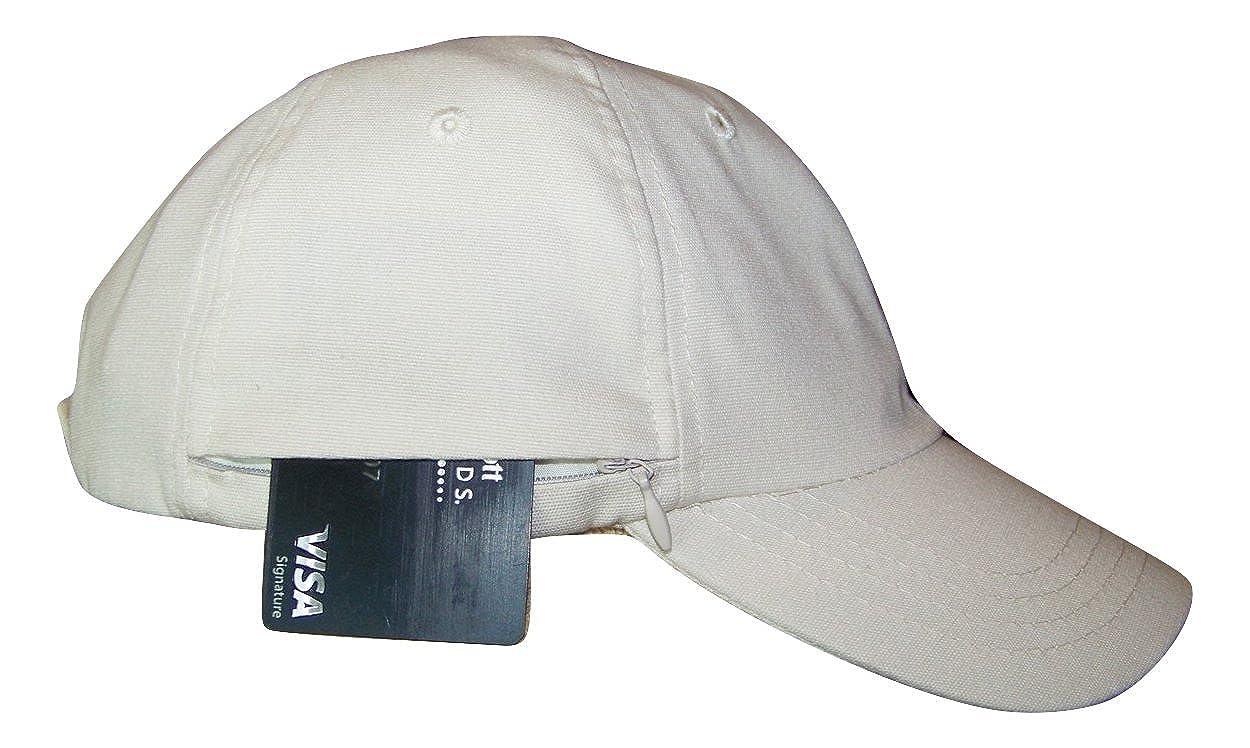2019人気の Got Shade Shade HAT With B071DQFCW3 Stone With Zipper Stone With Zipper Zipper, オープニング 大放出セール:ec45cc8b --- senas.4x4.lt