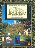 The Irish Isle, Sharon O'Connor, 1883914299