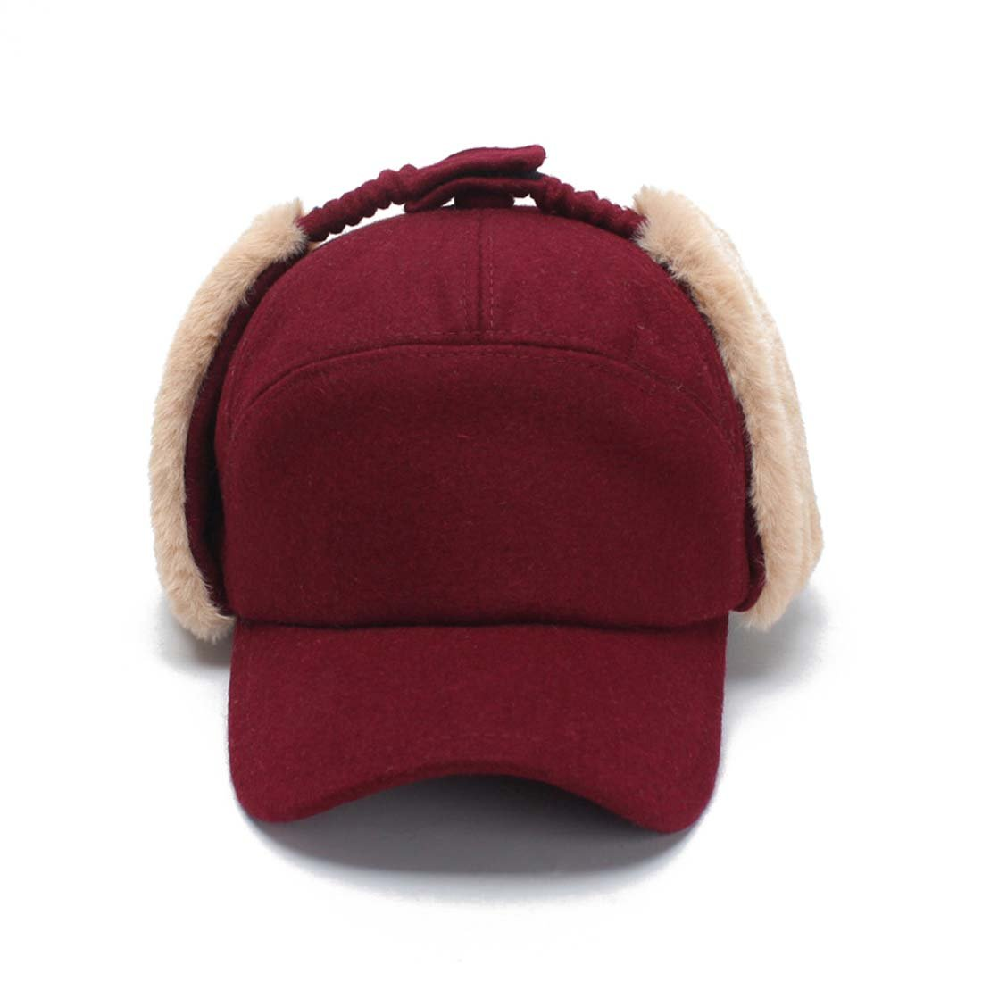 00af47389 Bomber Hats : Online Shopping for Clothing, Shoes, Jewelry, Pet ...