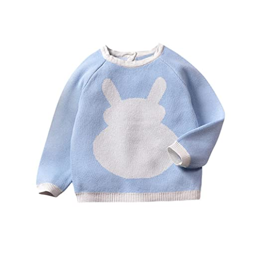 86e7df11f Amazon.com  iumei 3 Style Infant Baby Lovely Cold Weather Clothes ...