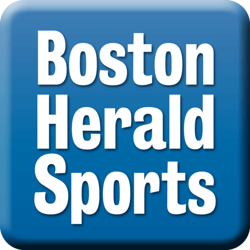 Boston Herald Sports ()