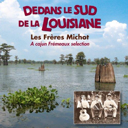 Music of Southern Louisiana (North Perfume)