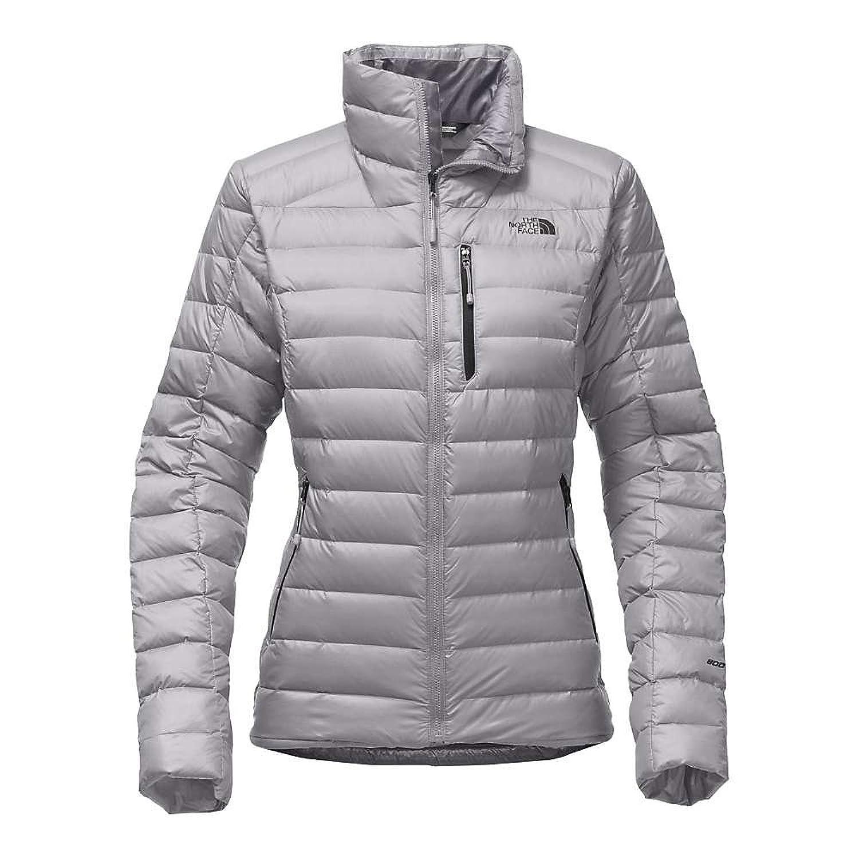 ノースフェイス アウター ジャケットブルゾン The North Face Women's Morph Jacket Mid Grey 7nr [並行輸入品] B074Y4K6VF