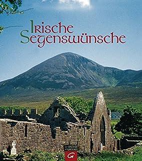 Irische Weisheiten Und Segenssprüche Amazonde Hermann Multhaupt
