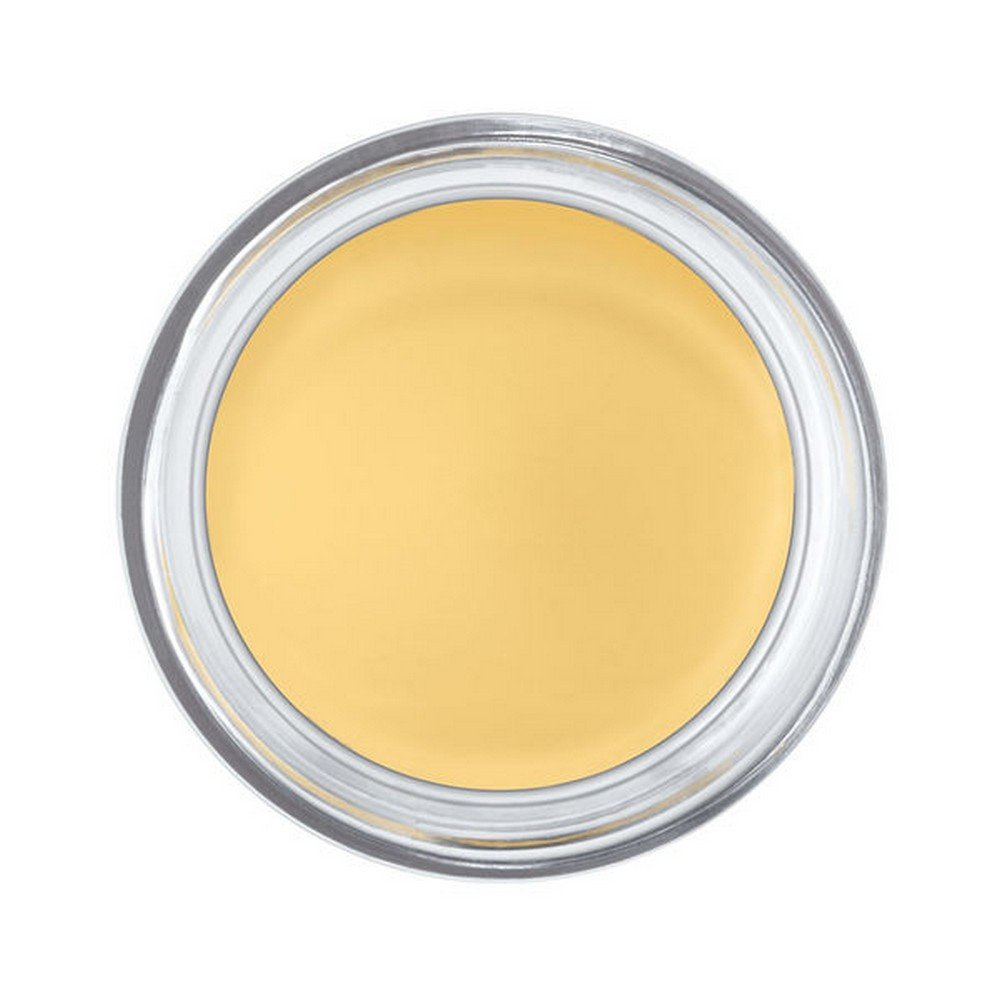 Concealer Jar by NYX Cosmetics CJ10 Yellow