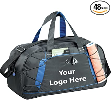 4e04625610 Image Unavailable. Image not available for. Color  Shockwave 19 quot  Sport  Duffel Bag ...