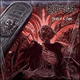 Emissary of All Plagues [VINYL]