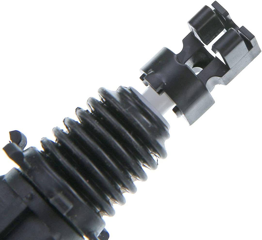 A-Premium Door Lock Actuator Motor for Ford Ranger E-150 E-250 E-350 Econoline Windstar Thunderbird Lincoln Town Car Mercury